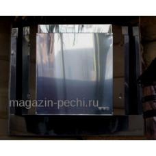 Печь «Уголок» Инжкомцентр электрическая для бани (банная) купить по хорошей цене